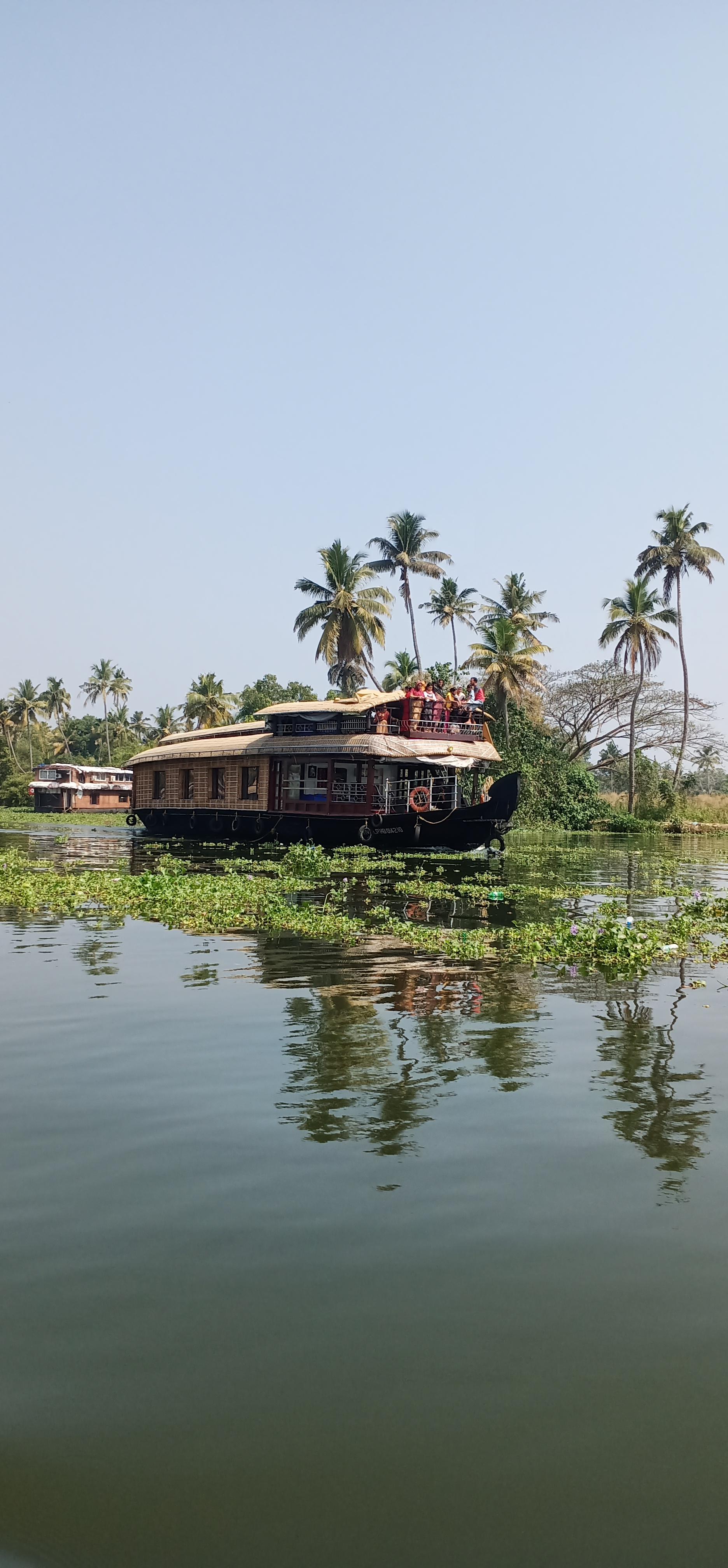 Alleppy_Backwaters_Kerala_5