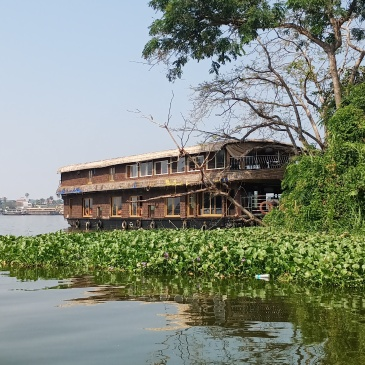 Alleppy_Backwaters_Kerala_1